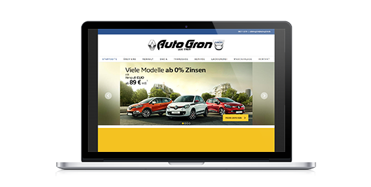 ranknet-webdesign-seo-hosting-muenchen-auto-gron-cover